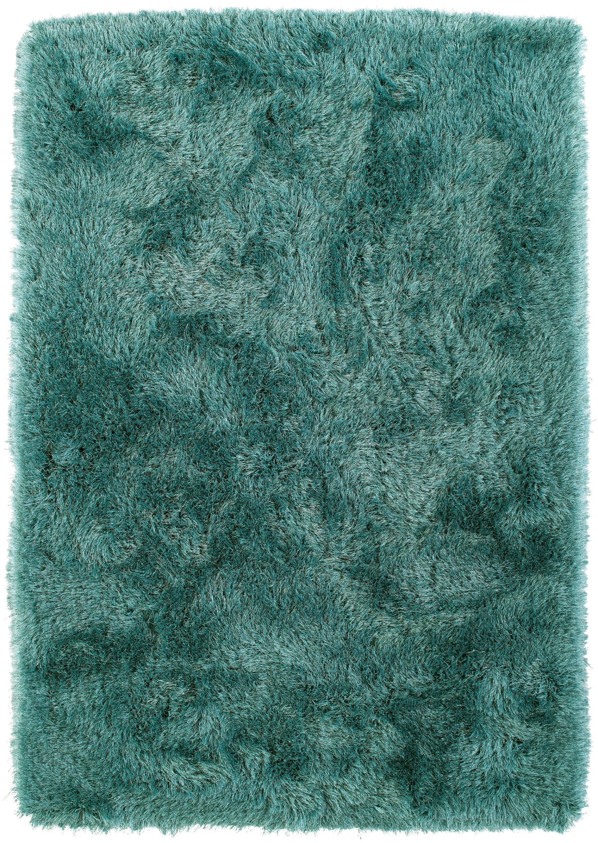 Dalyn Impact Ia100 Teal Area Rug Free Shipping