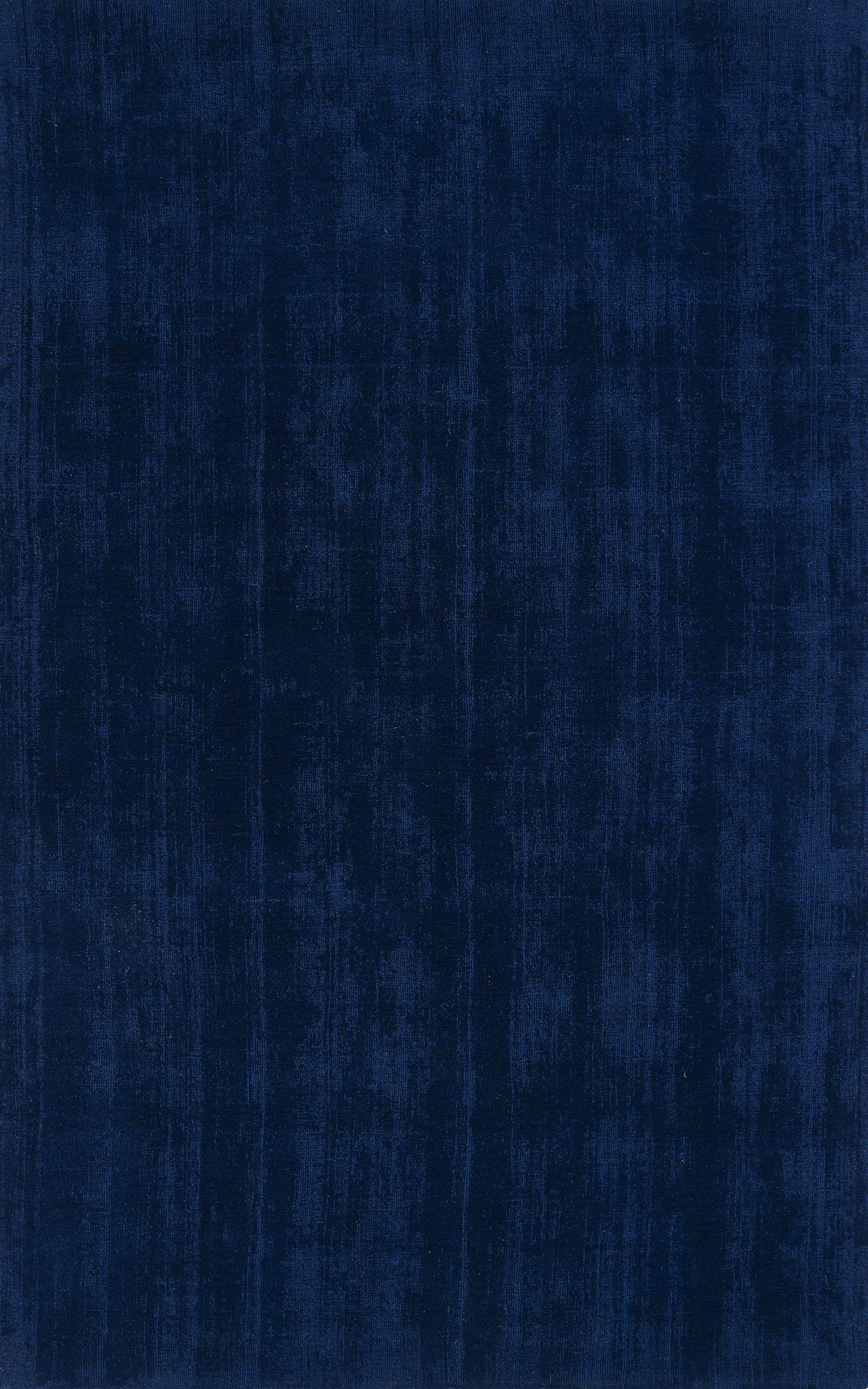 Dalyn Laramie Lr100 Navy Area Rug Free Shipping