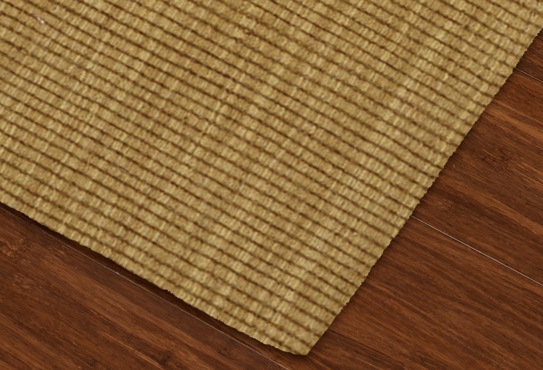 Dalyn Monaco Sisal Mc100 Gold Area Rug Free Shipping