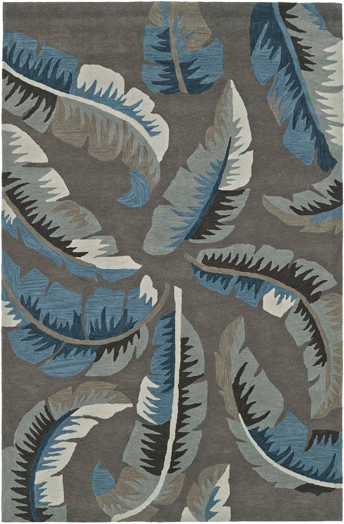 Dalyn Maui Mm3 Taupe Area Rug Free Shipping