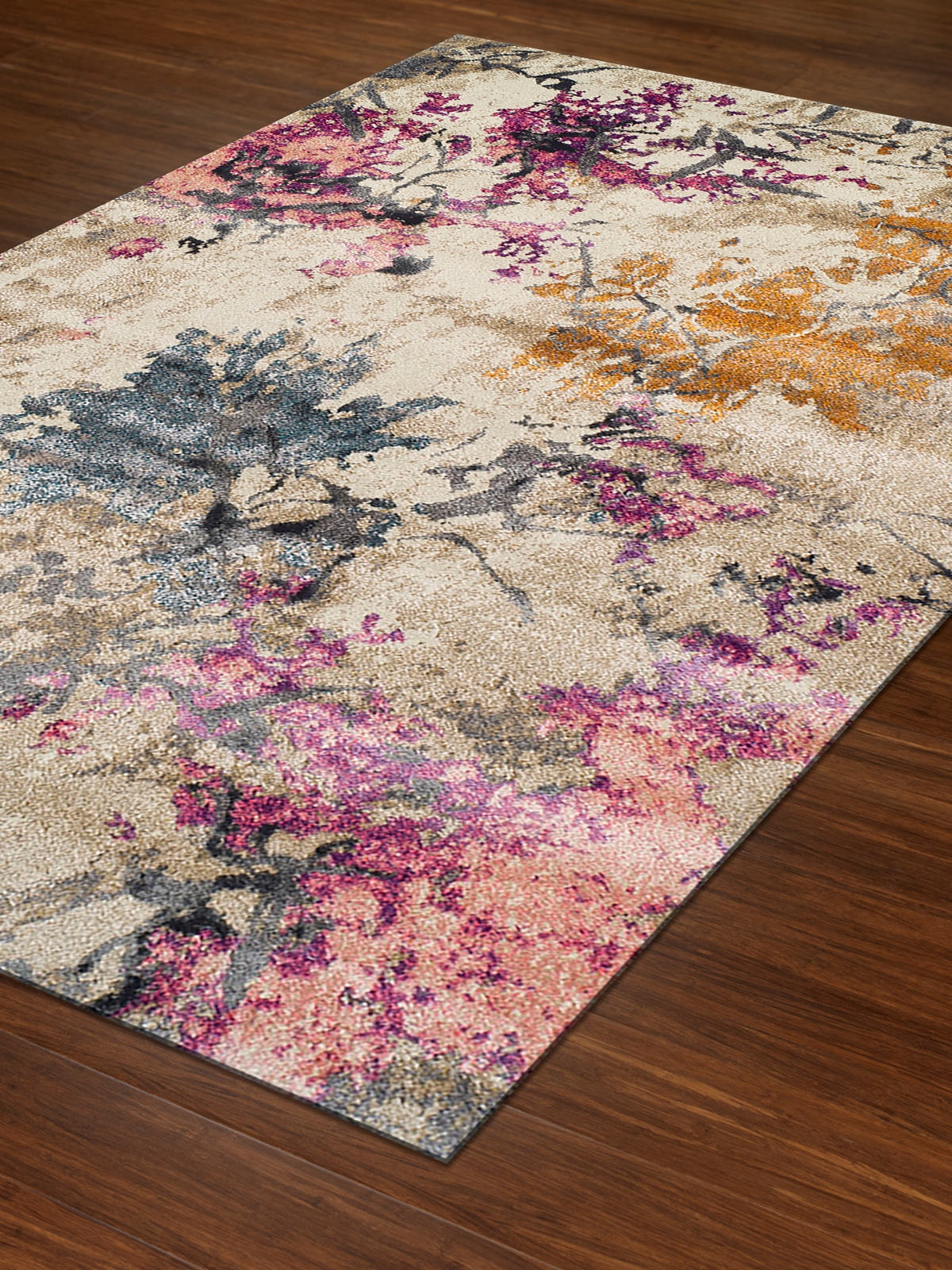 Dalyn Rossini Rs112 Ivory Area Rug Free Shipping