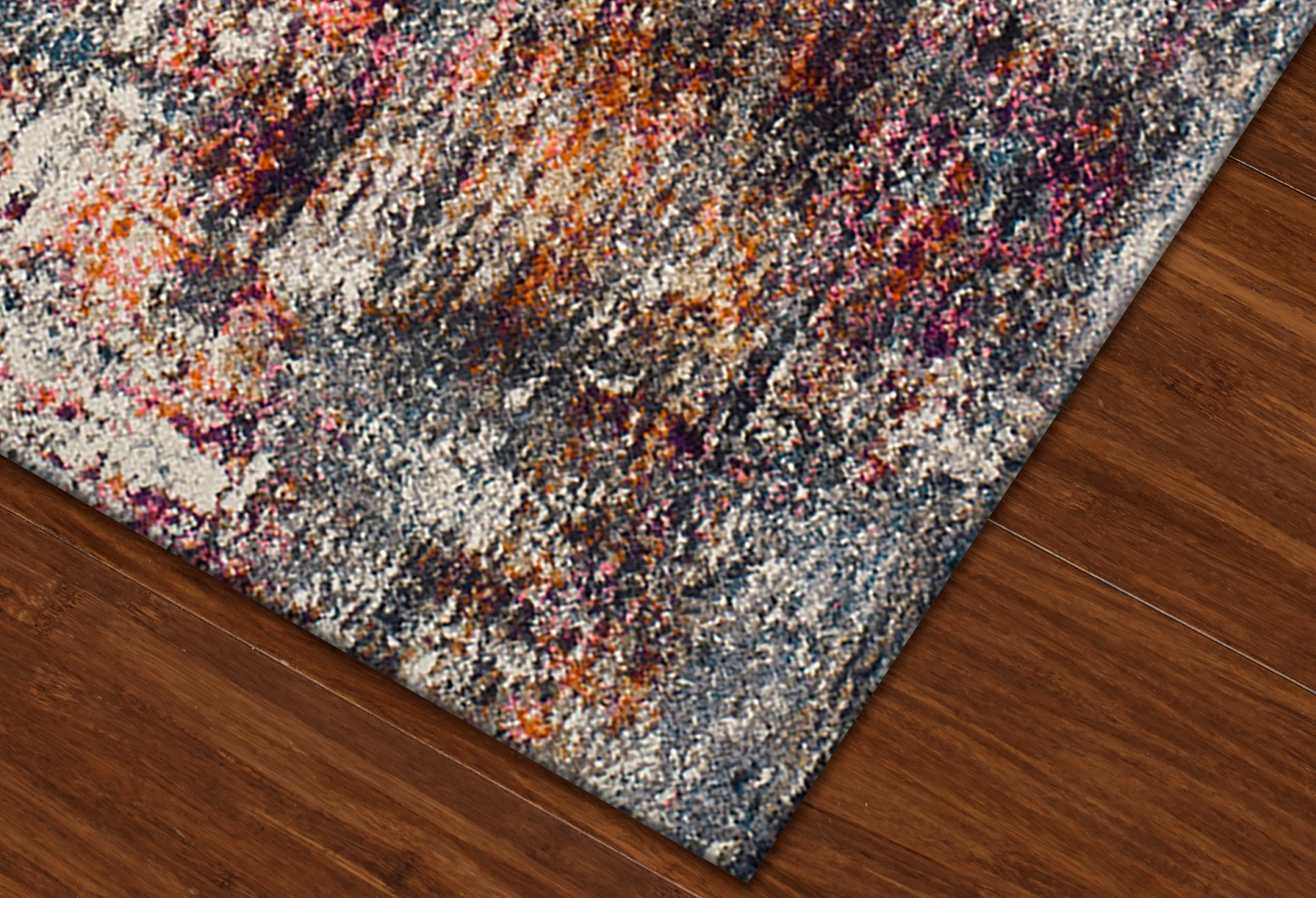 Dalyn Rossini Rs521 Multi Area Rug Free Shipping