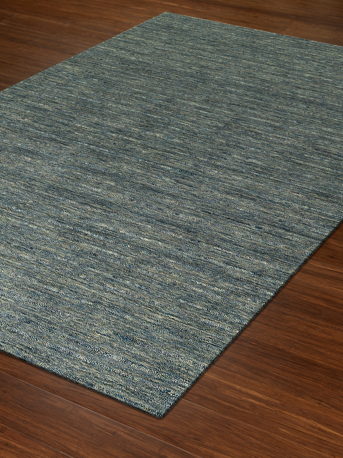 Dalyn Reya Ry7 Lakeview Area Rug Free Shipping
