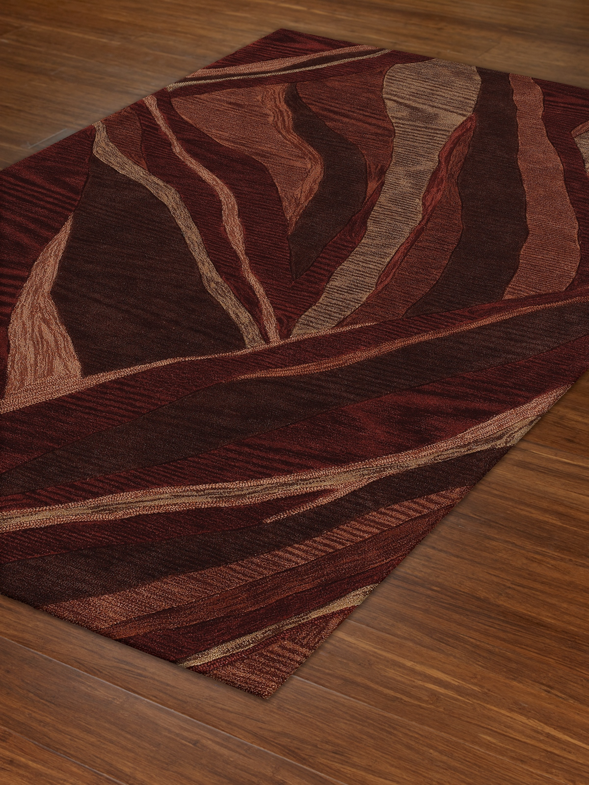 Dalyn Studio Sd16 Canyon Area Rug Free Shipping