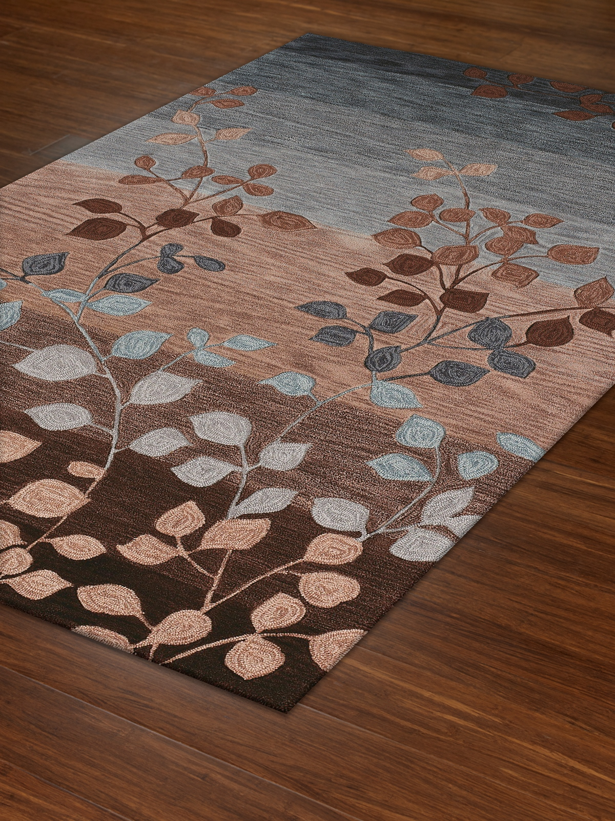 Dalyn Studio Sd1 Mocha Area Rug Free Shipping