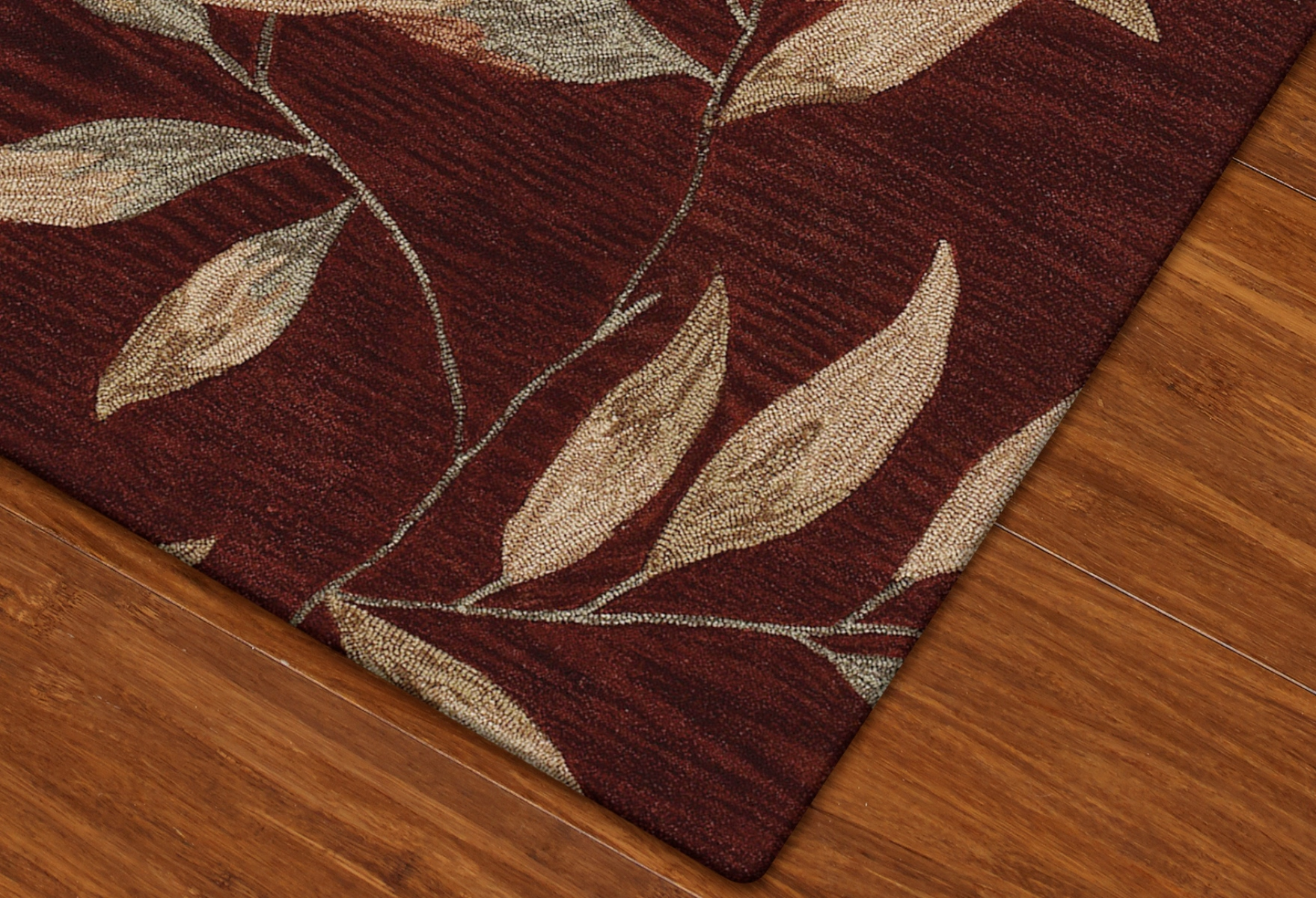 Dalyn Studio Sd4 Cinnamon Area Rug Free Shipping