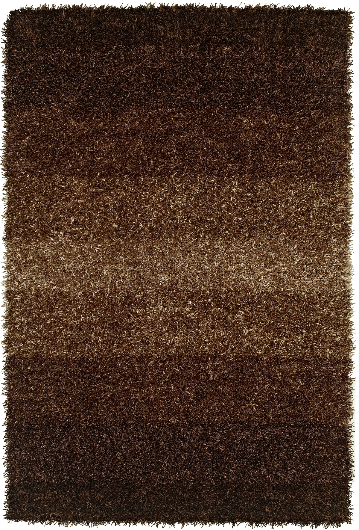 Dalyn Spectrum Sm100 Coffee Area Rug Free Shipping