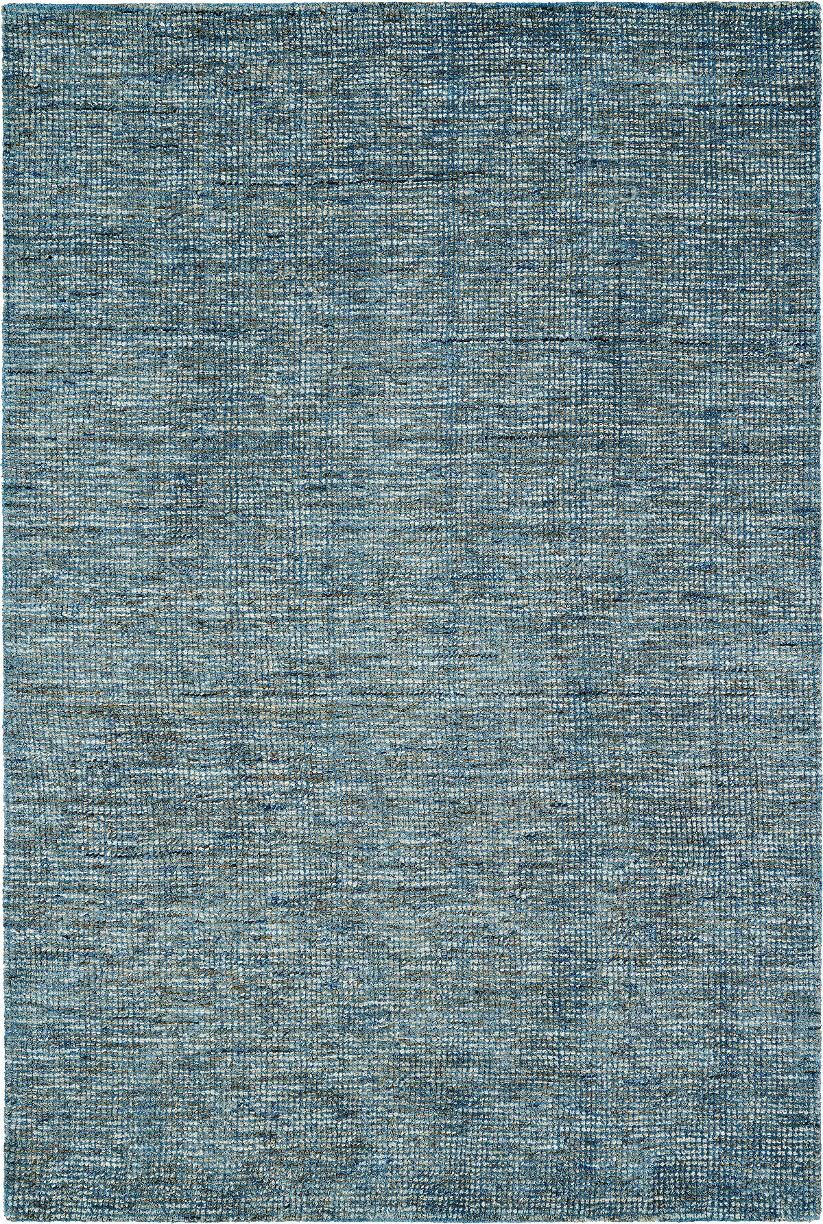 Dalyn Toro Tt100 Denim Area Rug Free Shipping