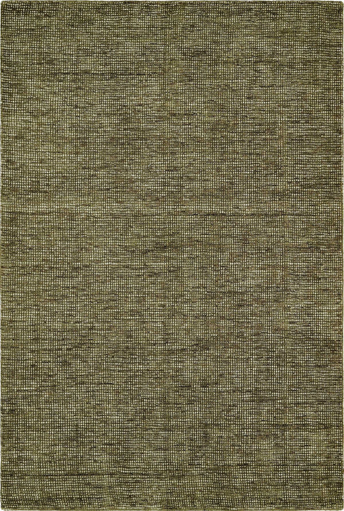 Dalyn Toro Tt100 Fern Area Rug Free Shipping