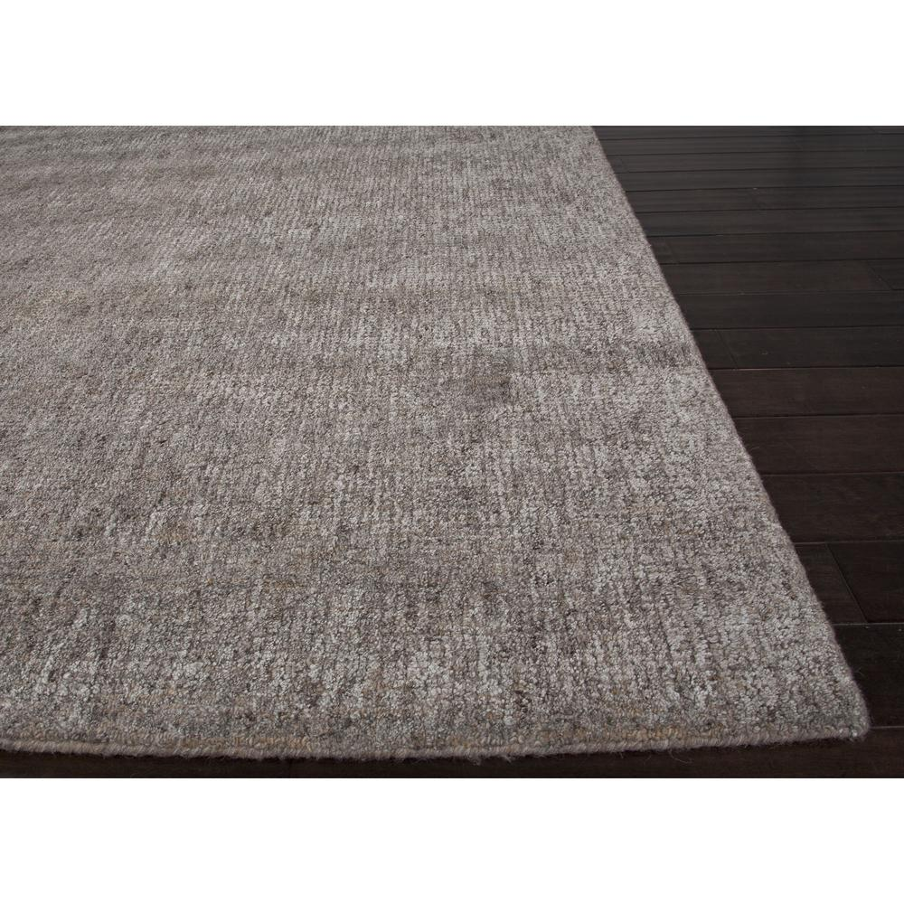 Gray Taupe And White Bedroom Curatins: Jaipur Britta Plus Britta Plus Gray/Taupe BRP01 Area Rug