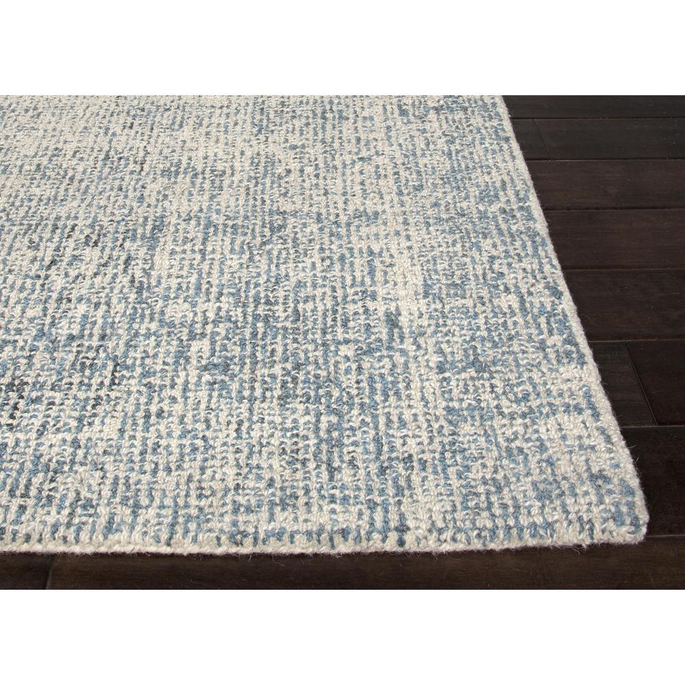 Jaipur Britta Oland Ivory Blue Brt03 Area Rug Free Shipping