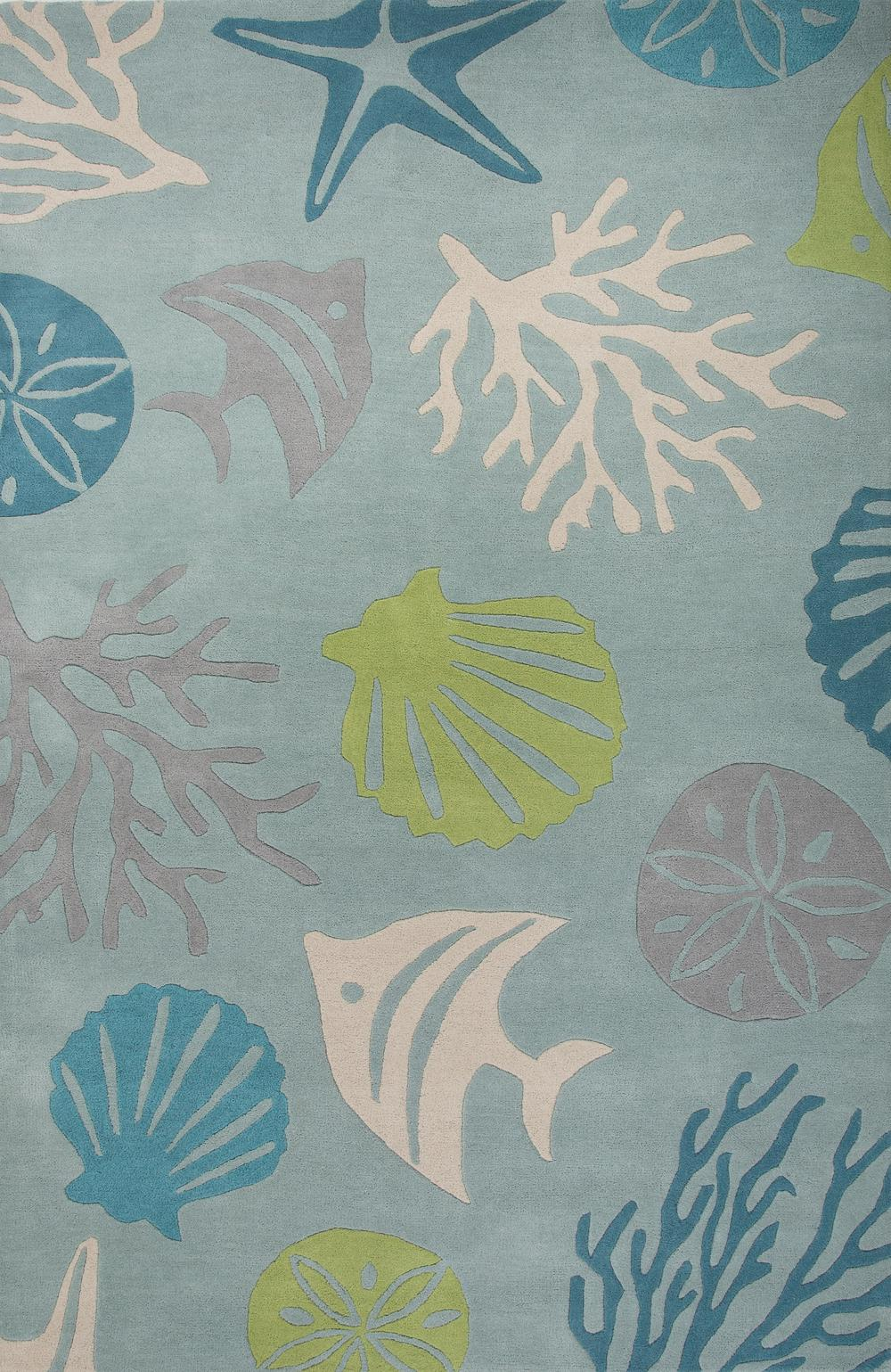 Beach Inspired Rugs Part - 39: Hover To Zoom