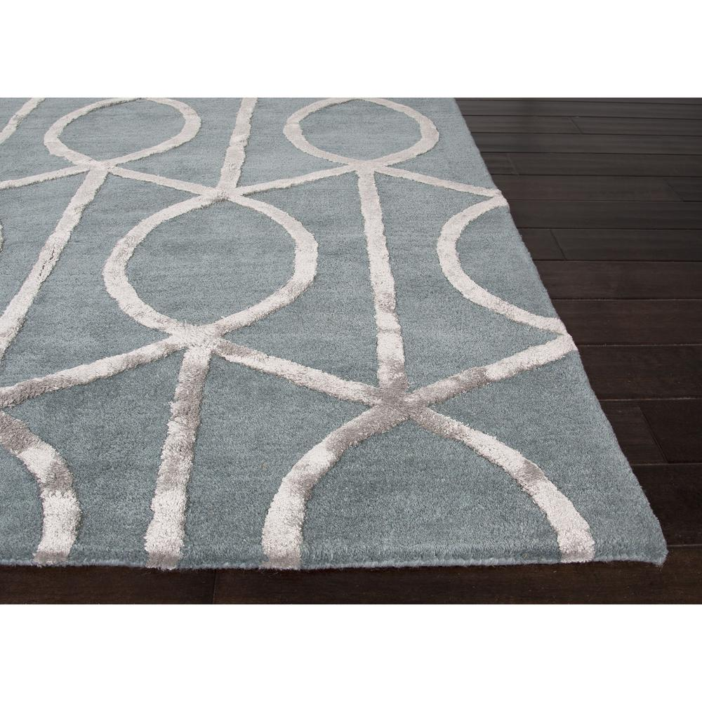 shipping gray area rugs corner blue city additional views seattle rug jaipur rectangle free