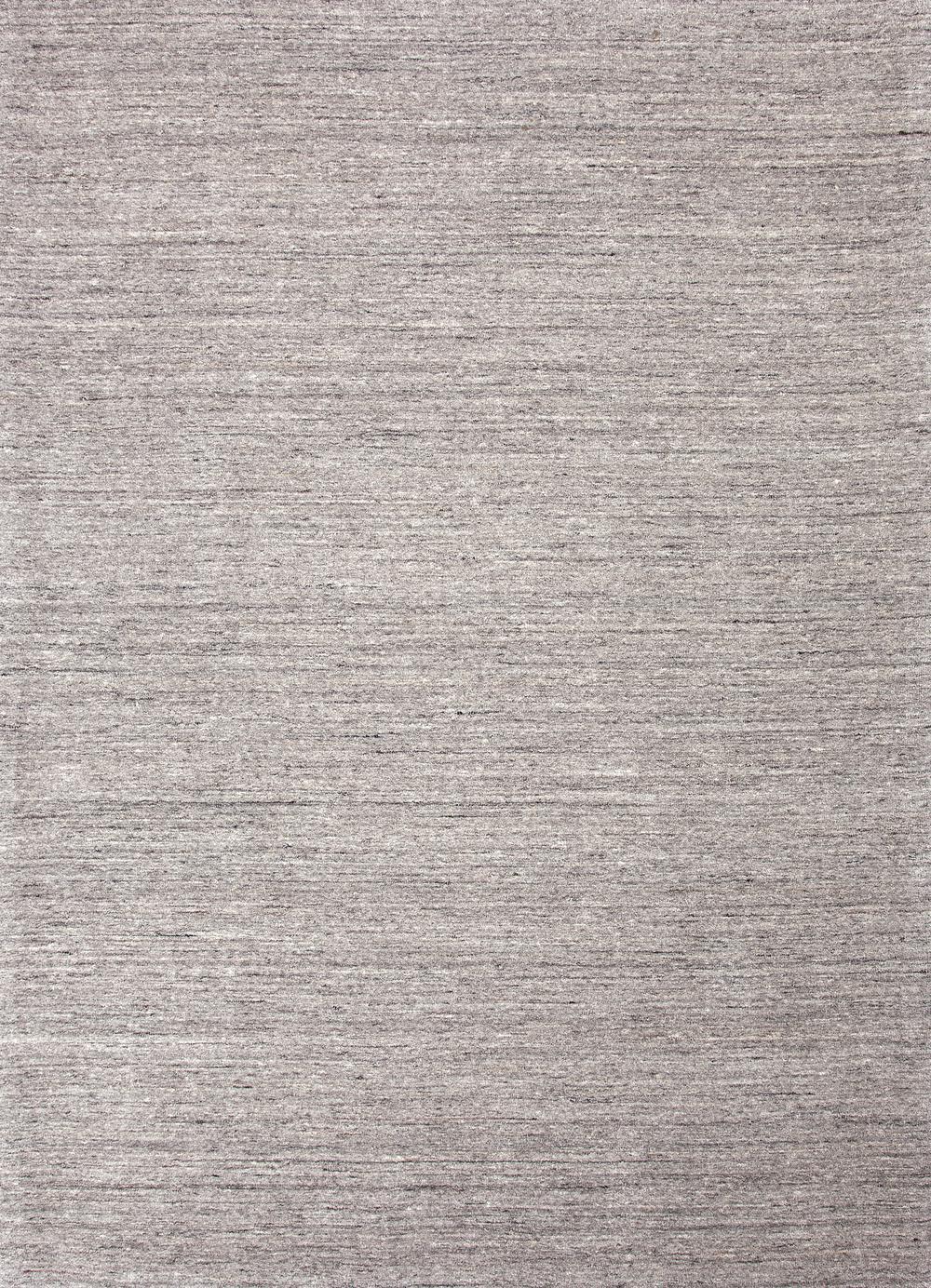 Jaipur Elements Elements Gray Ivory El01 Area Rug Free