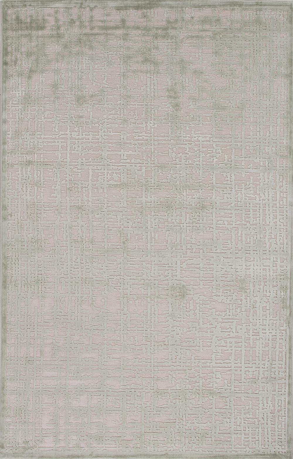Jaipur Fables Dreamy Ivory Green Fb101 Area Rug Free
