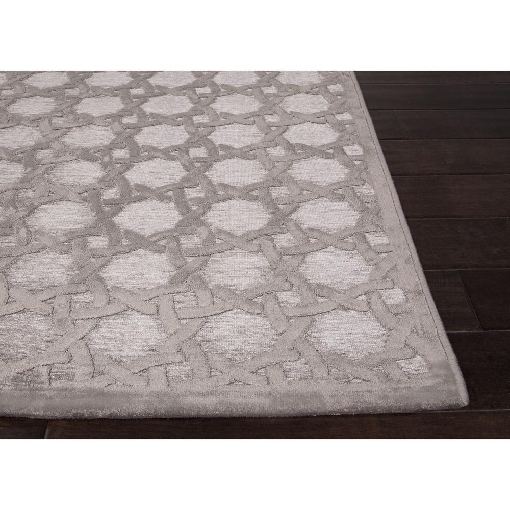jaipur fables trella gray fb46 area rug | free shipping