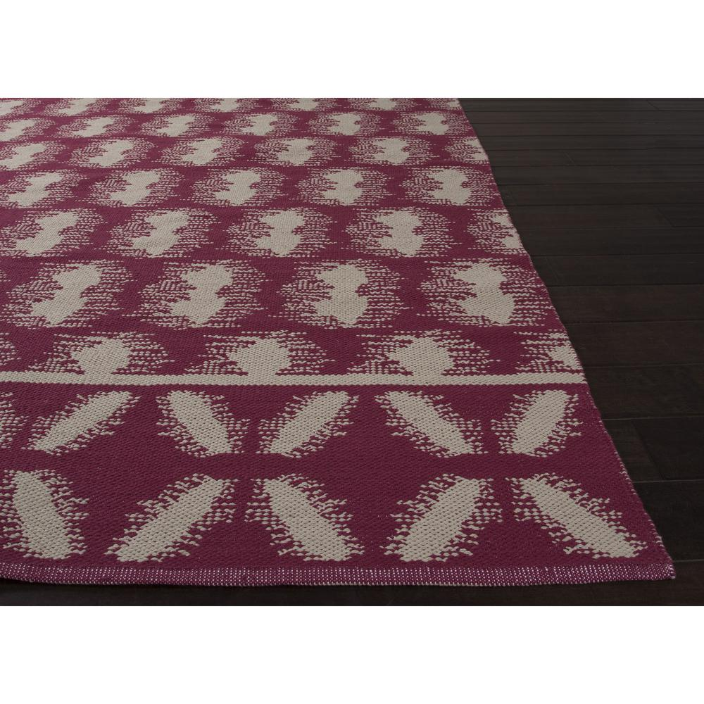 Jaipur Traditions Made Modern Cotton Flat Weave Clouds