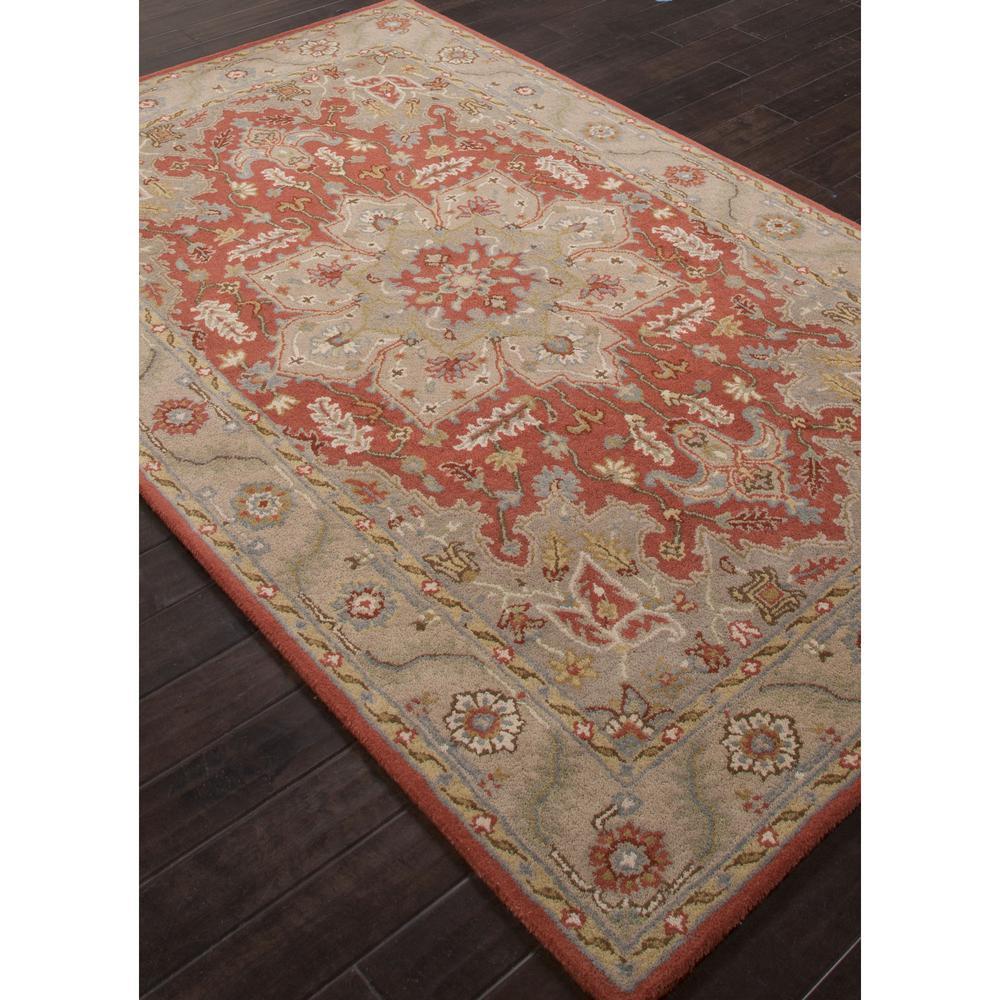 Area rugs new orleans safavieh new orleans shag platinum for Floor depot new orleans