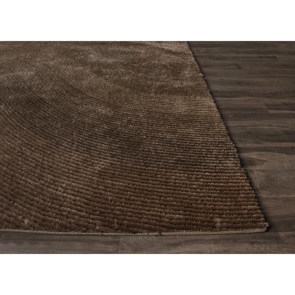 Jaipur Track Track Brown Taupe Tra02 Area Rug Free Shipping