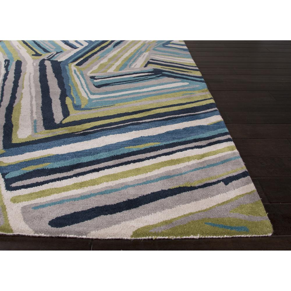 Picking an area rug how to a rug color home design ideas for How to pick a rug color