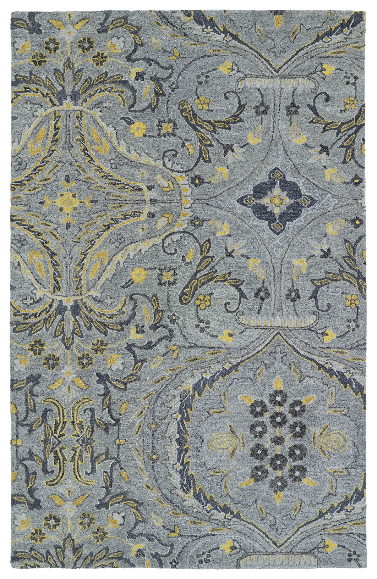 100 kaleen rugs 54 best rugs images on pinterest area rugs