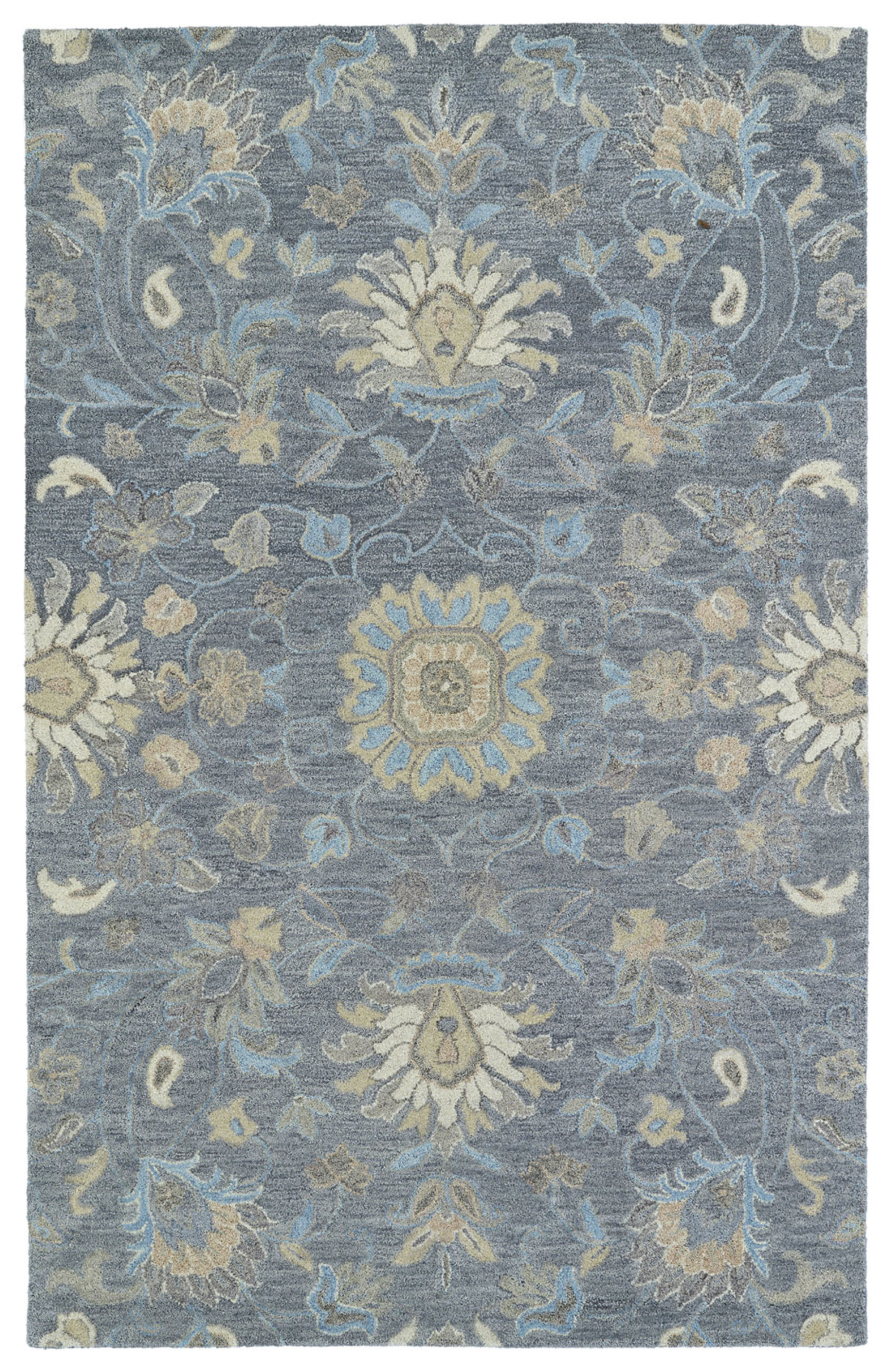 rug area and reviews joss rugs pdp pink fields main