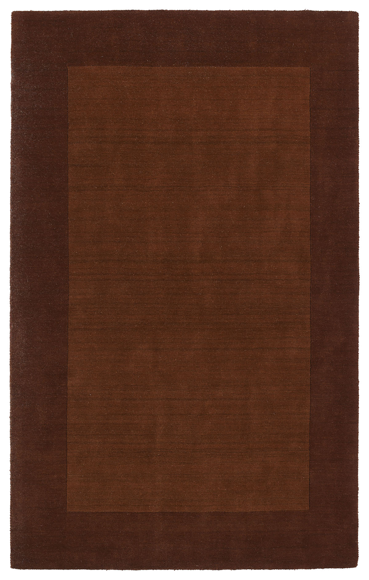 Kaleen Regency Copper 7000 67 Area Rug Free Shipping