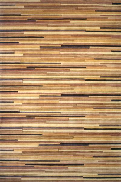 momeni new wave natural nw51 - Momeni Rugs