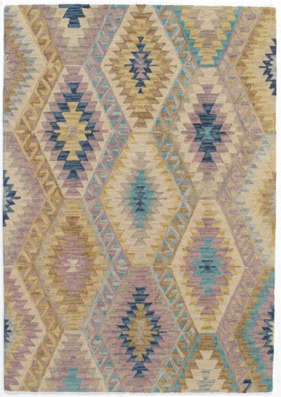 hover to zoom - Momeni Rugs