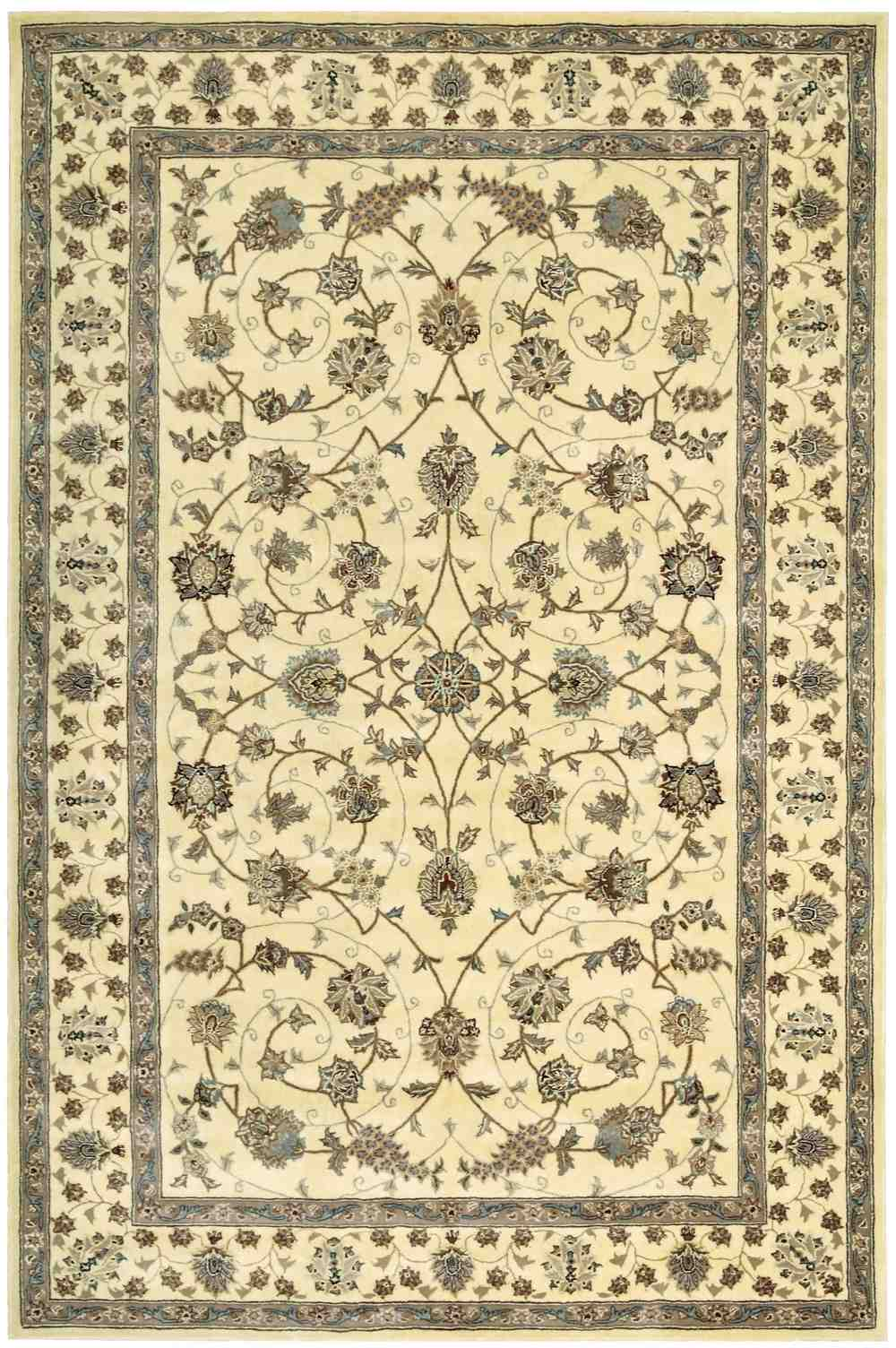 additional views - Nourison Rugs