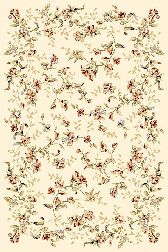 Safavieh Lyndhurst LNH325A Ivory