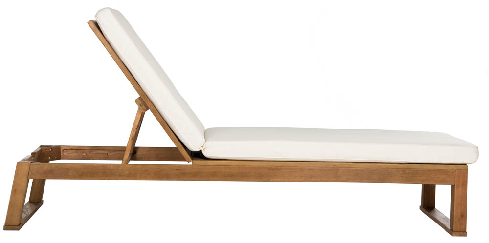 SOLANO SUNLOUNGER Area Rug | Free Shipping on Safavieh Outdoor Living Solano Sunlounger id=55707