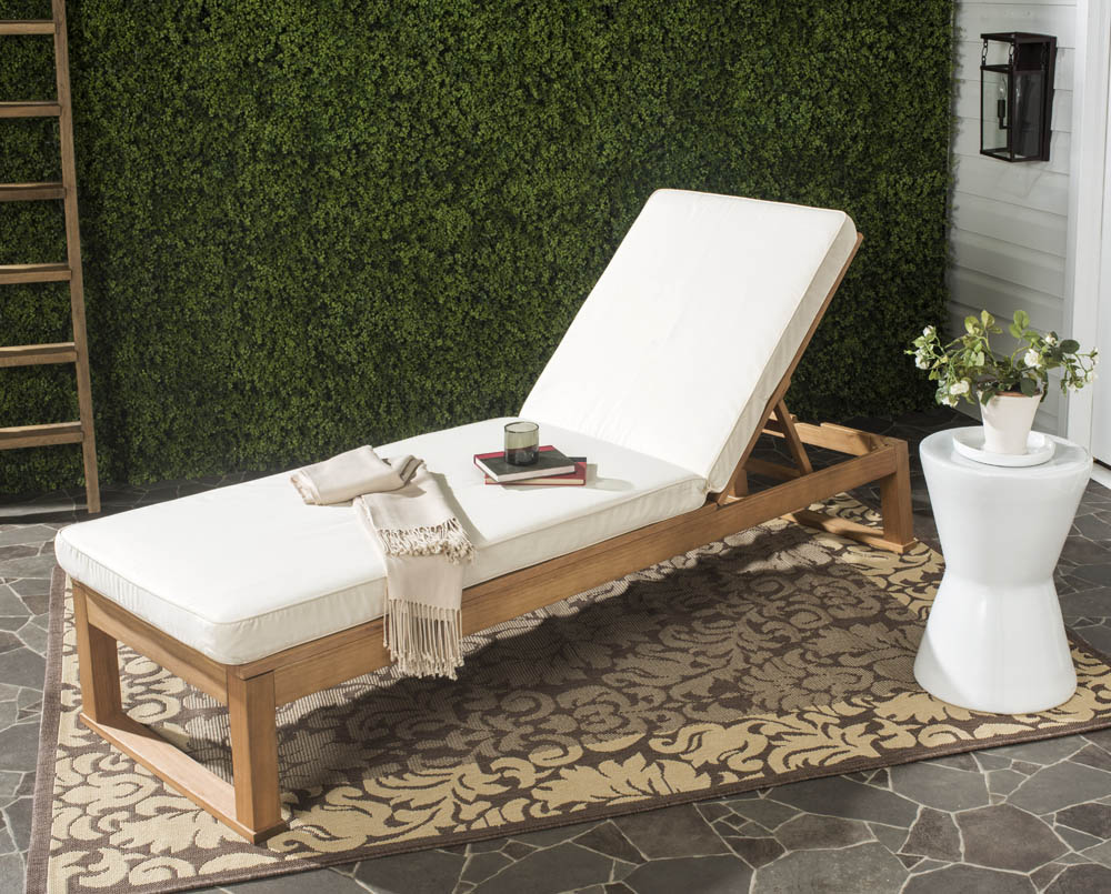 SOLANO SUNLOUNGER Area Rug | Free Shipping on Safavieh Outdoor Living Solano Sunlounger id=31039