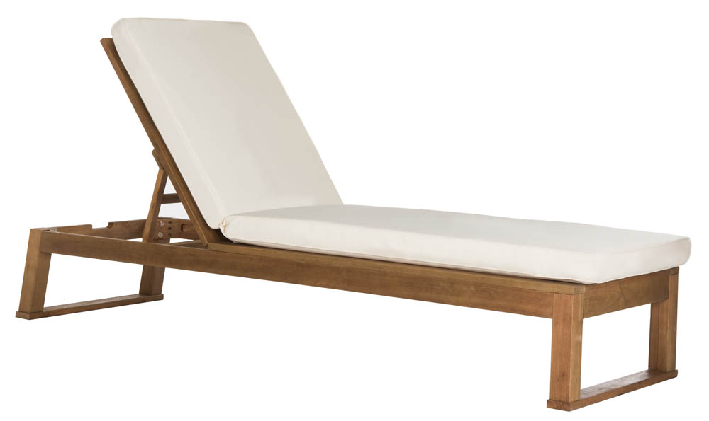 SOLANO SUNLOUNGER Area Rug | Free Shipping on Safavieh Outdoor Living Solano Sunlounger id=79559