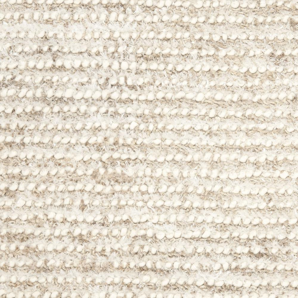 Safavieh Shag Sg640a 5 White And Beige Area Rug Free