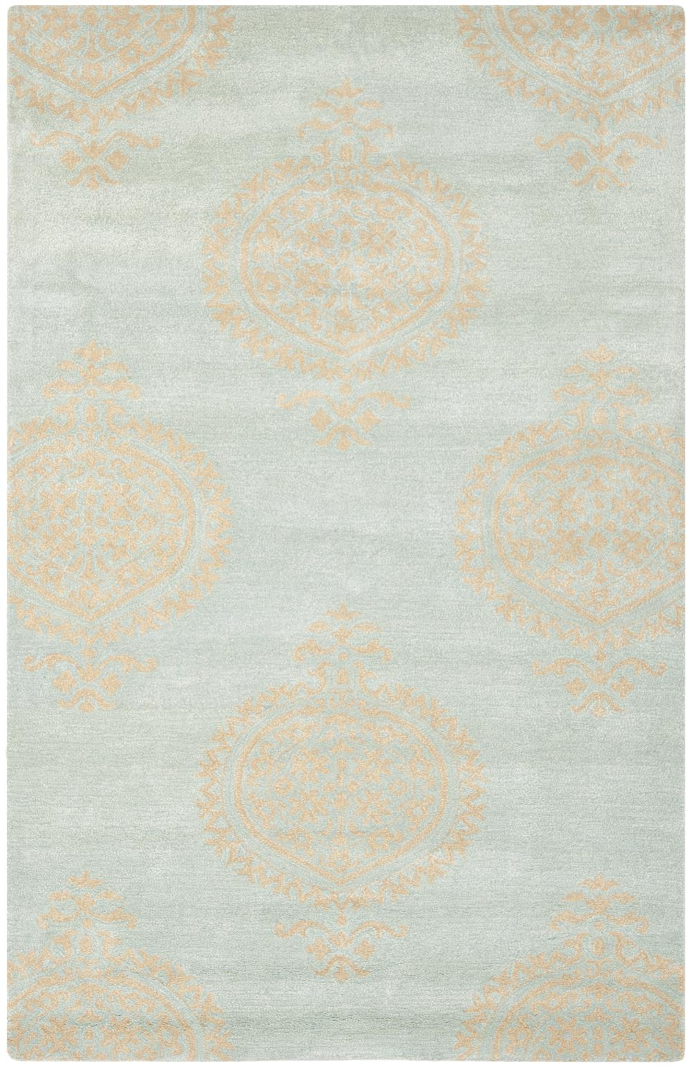 hover to zoom - Safavieh Rug