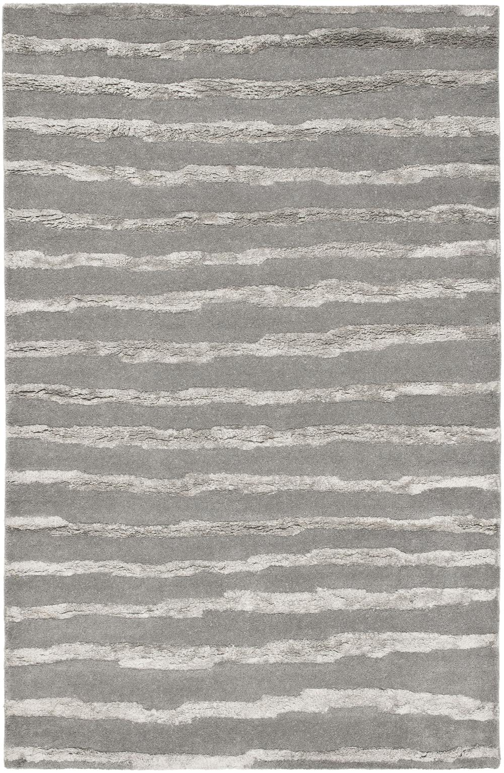 safavieh soho soh519a grey area rug | free shipping