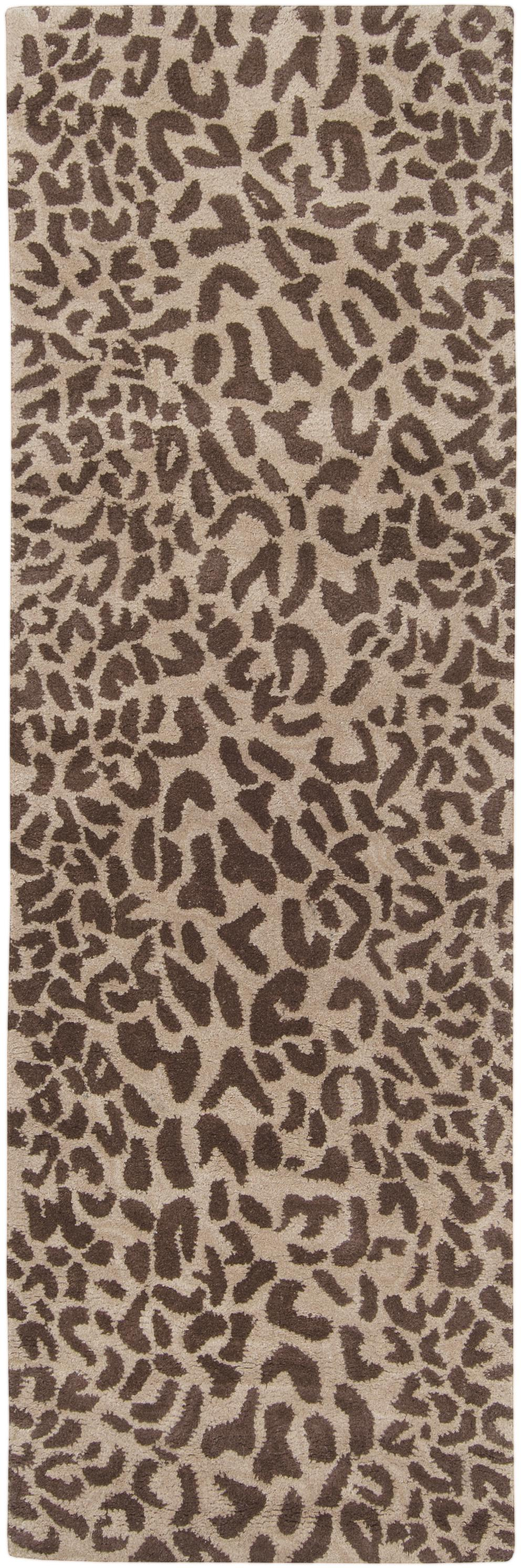 Surya Athena Ath5000 Brown Area Rug Free Shipping