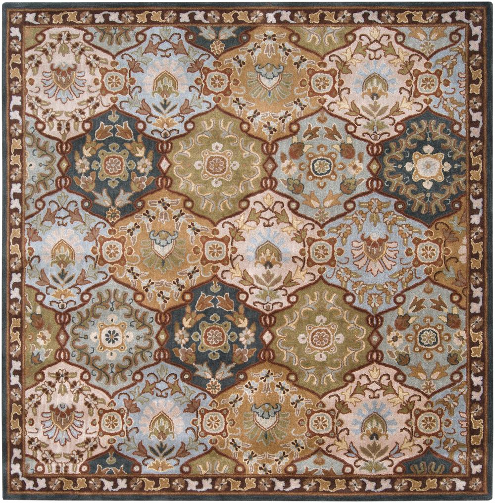quantiply accent idea floor ft wool print co cheap round square for designs navy foot blue rugs entry fl area rug x ideas