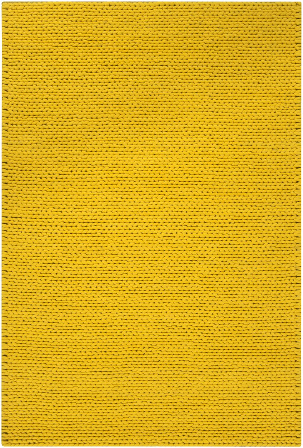 Solid Yellow Rug Roselawnlutheran