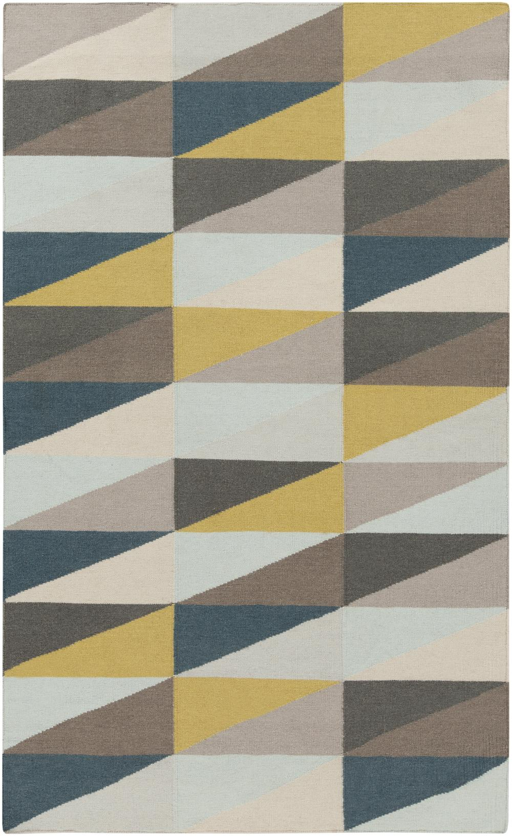 surya frontier ft yellow area rug  free shipping - surya frontier ft hover to zoom