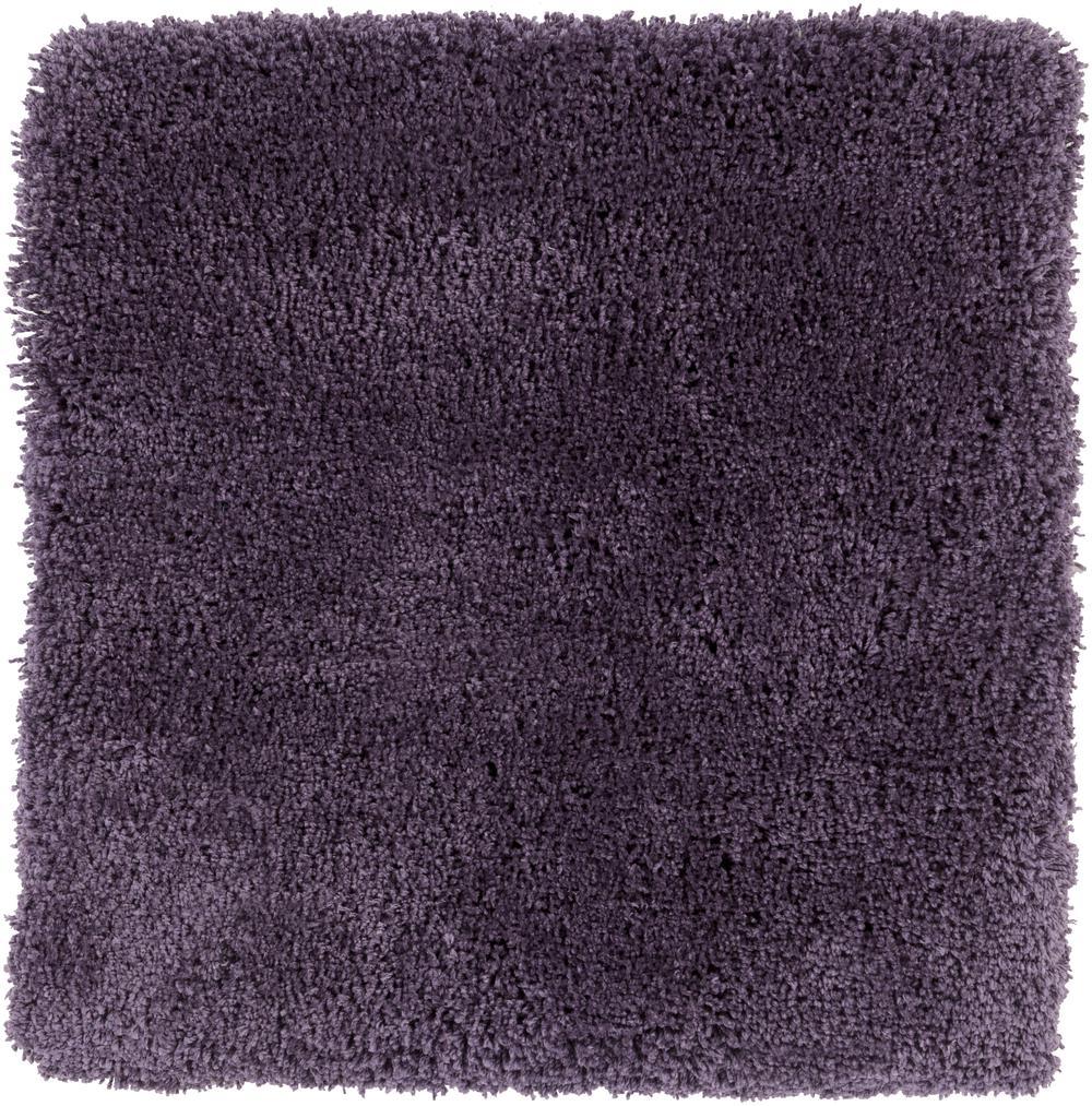 Surya Heaven HEA8008 Purple Area Rug