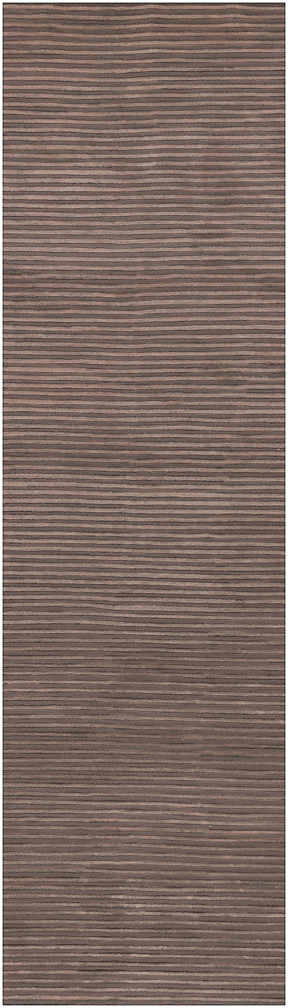 Surya Mugal In8243 Brown Area Rug Free Shipping