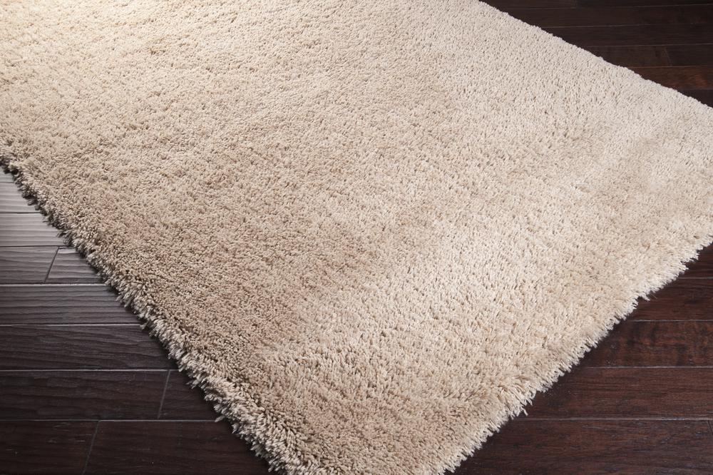 Surya Mellow Mlw9000 White Area Rug Free Shipping