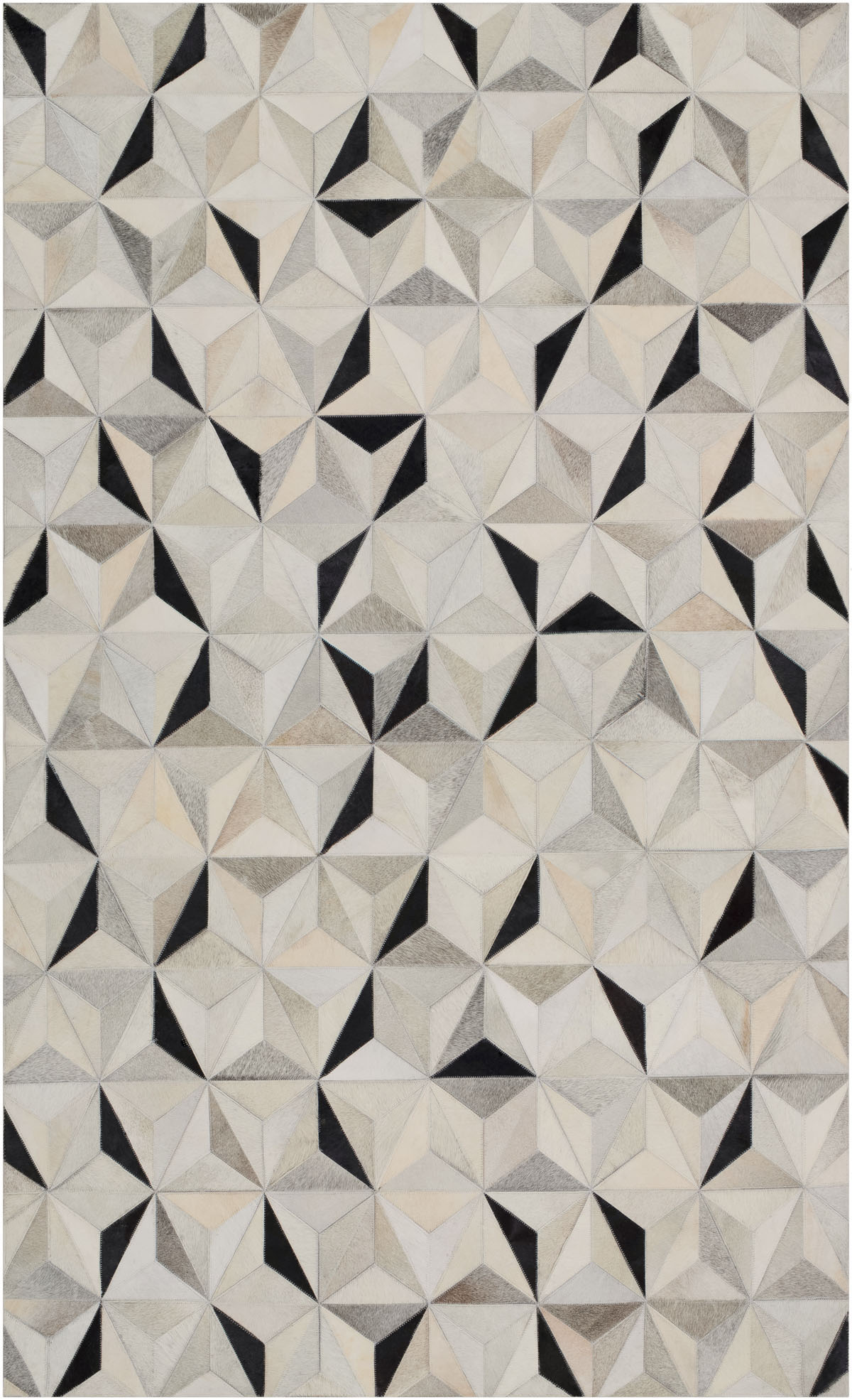 Surya Trail Trl1128 Grey Area Rug Free Shipping