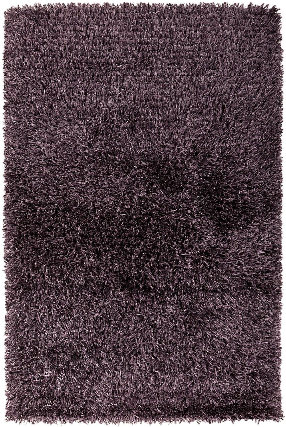 Surya Woodford Wod3403 Purple Area Rug Free Shipping