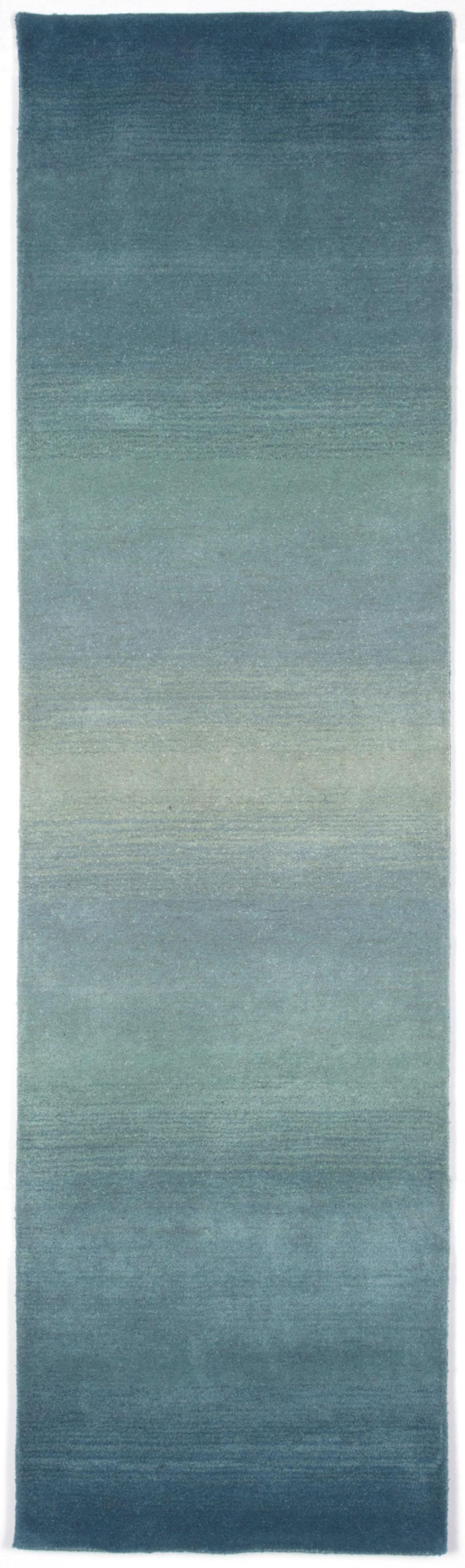 shag ombre blue archived and ft of brown engaging size for rugs green large ideas bathroom area bedroom rug full