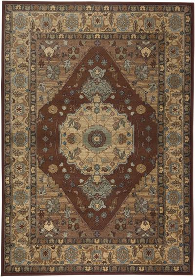 Rizzy Rugs Bellevue BV3200 area rug