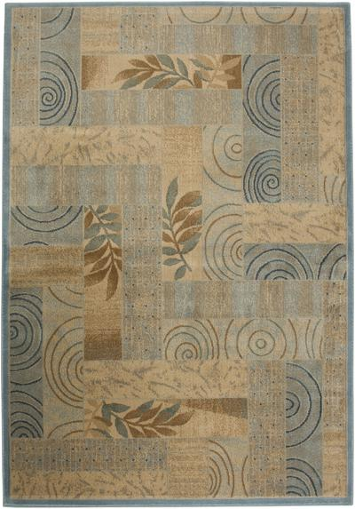 Rizzy Rugs Bellevue BV3203 area rug