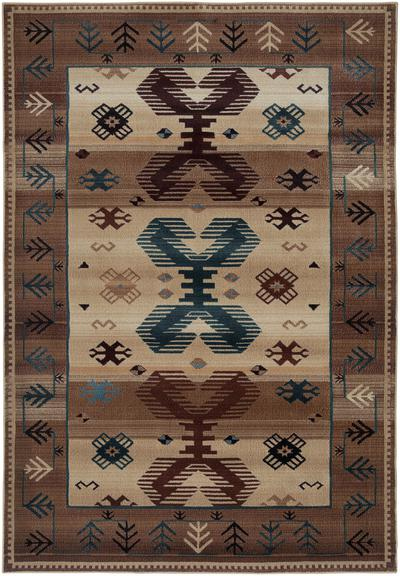 Rizzy Rugs Bellevue BV3705 area rug